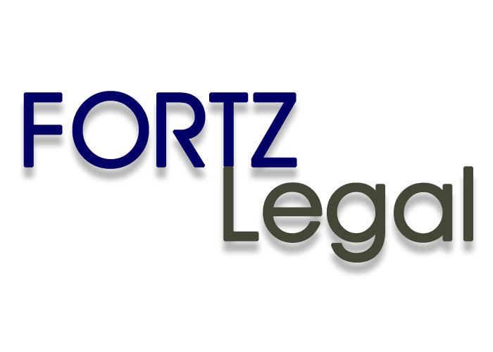 fortzlegal-logo