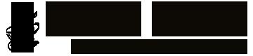 javajava_logo1